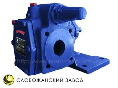 Насос масляный НМШ в Украине от производителя