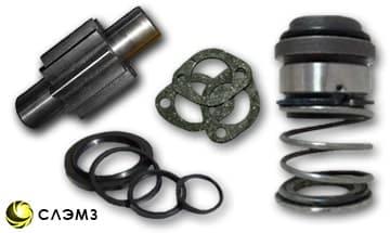 Зип комплект для насоса НМШ и Ш