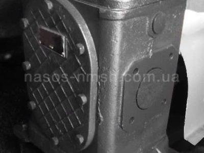 насос для перекачки битума ДС-125