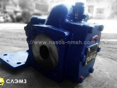 nasos-nmsh-2-25